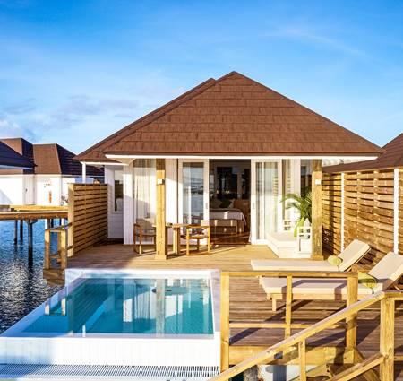 Вилла с бассейном фото недвижимость за рубежом абхазия